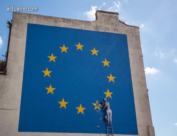 photo of Евродепутатите приеха обновени правила за вътрешните транспортни операции в други държави от ЕС