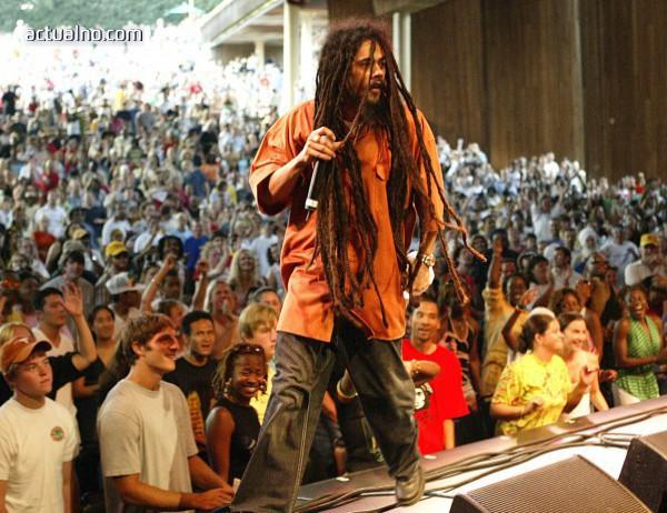 photo of Реге музиката вече е част от световното културно наследство