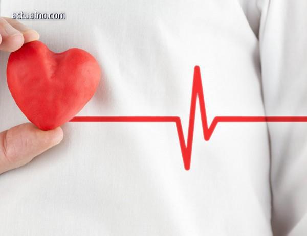 photo of Във ВМА ще се проведат безплатни преледи за Деня на сърцето