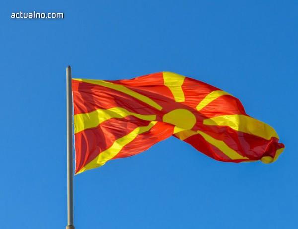 photo of Влиятелни западни дипломати подкрепиха новото име на Македония и западната ѝ перспектива