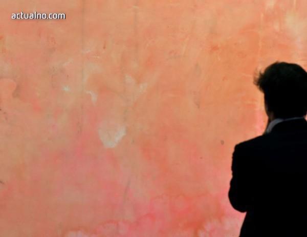 photo of 432,5 хил. долара за картина, създадена от изкуствен интелект