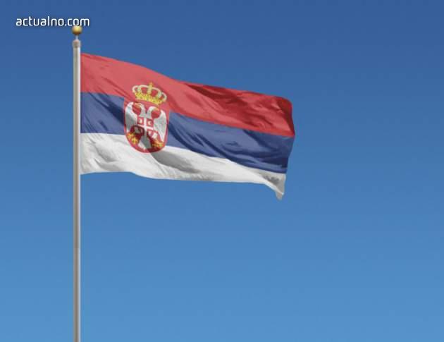 photo of Сърбия - мястото на сблъсък между Русия и САЩ на Балканите