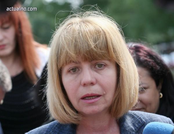 photo of ГЕРБ реагира: Скандално е да сипят обвинения за корупция и некадърно управление