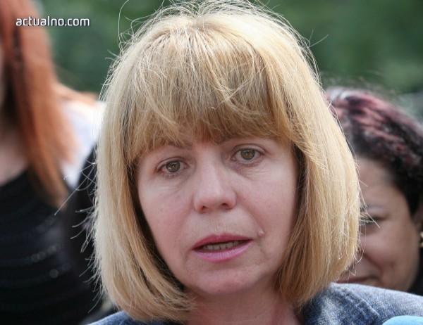 photo of Фандъкова ще приеме оставката на Крусев