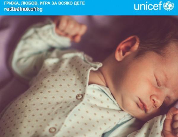 photo of PANDORA дарява за децата на България