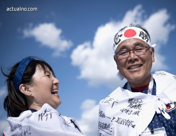 photo of Демографската криза тормози Япония, пенсионната възраст там може да стане 75 години