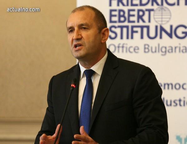 photo of Ердогaн и Радев си обещаха 10 млрд. търговски обмен между България и Турция