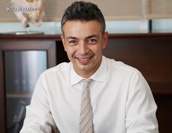 photo of Неврохирургът доцент Токташ с безплатни консултации във Варна