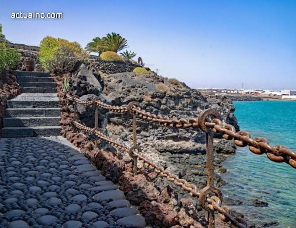 photo of 10-те най-добри морски града в Европа