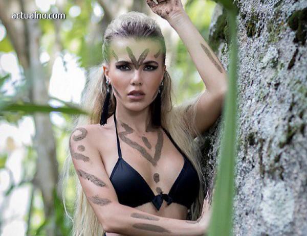 photo of Участнички в Big Brother разказаха как са били елитни проститутки