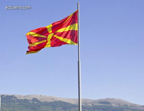 photo of Македонското правителско след приетите промени: Историческа глава в нашата държавност