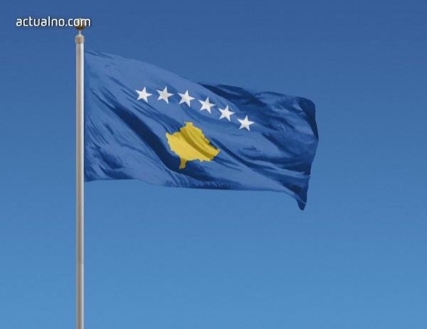 photo of Германия ще иска специален статут за Северно Косово