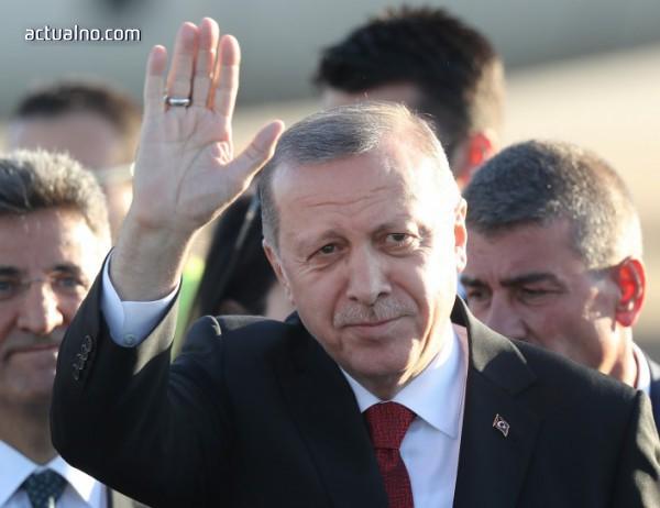 photo of Новият път за Турция: Когато властта се превръща в единствена цел