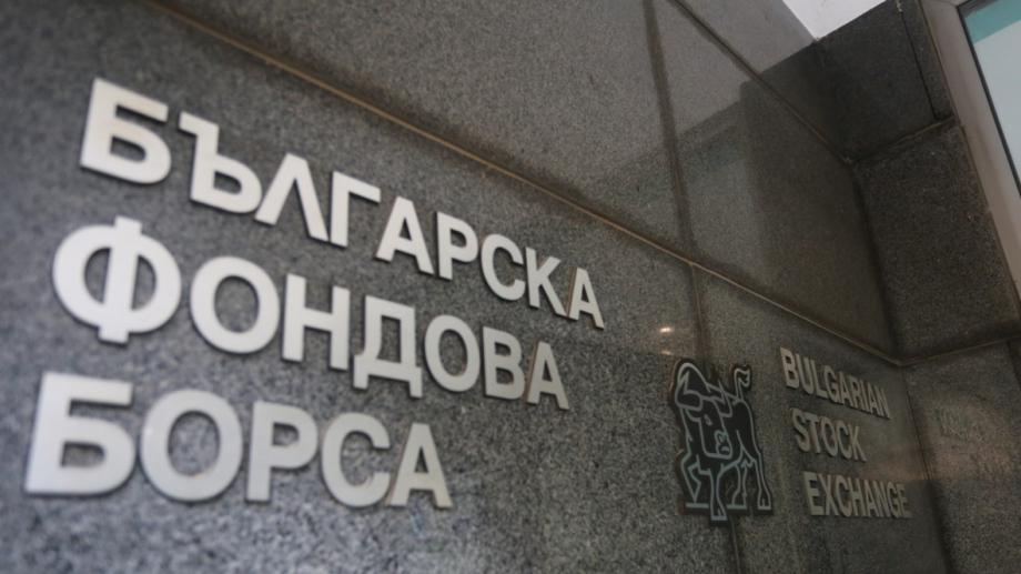 """Българската компания за електромобили """"Син Карс Индъстри"""" приключи успешно процедурата"""