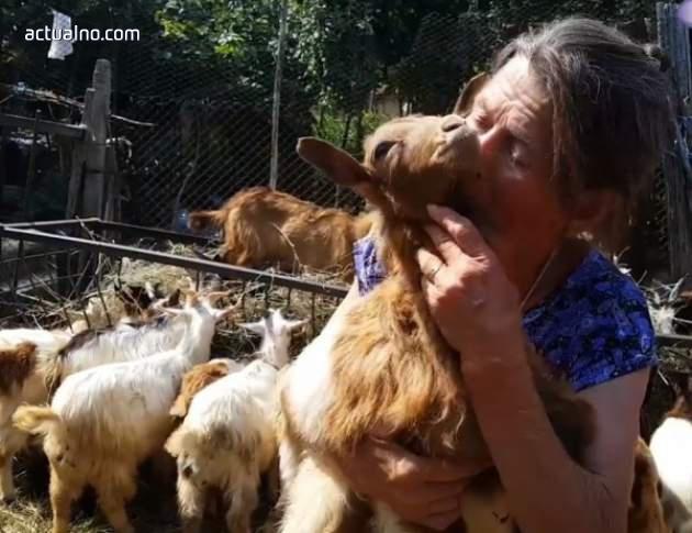photo of Върнете баба Дора, за да разберем, че има чума