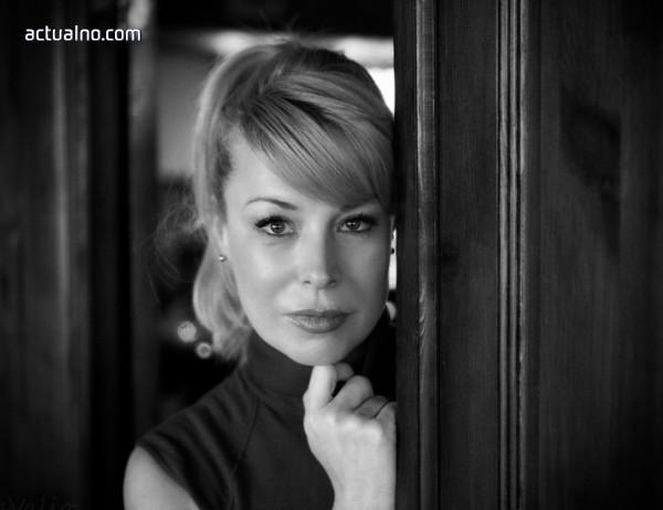 photo of Мира Добрева разкри срамна тайна от миналото си