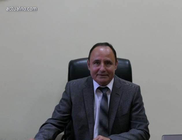 photo of Зам.- министърът на земеделието за мерките за свинете: Нали на Нова година пак ще умрат