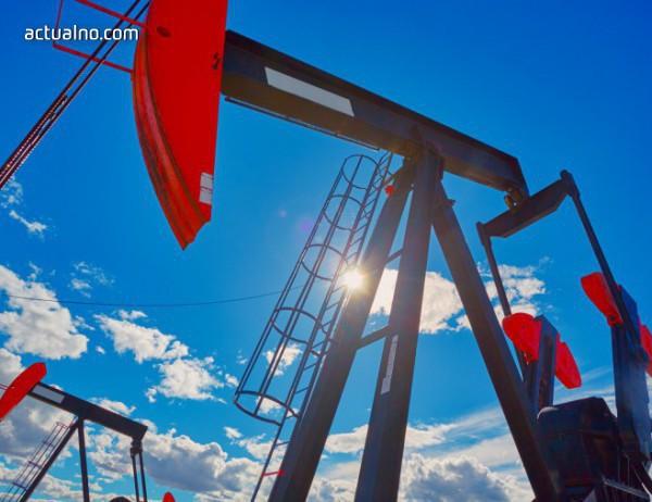 "photo of ""Известия"": Русия и Саудитска Арабия овладяха контрола над нефтения пазар"