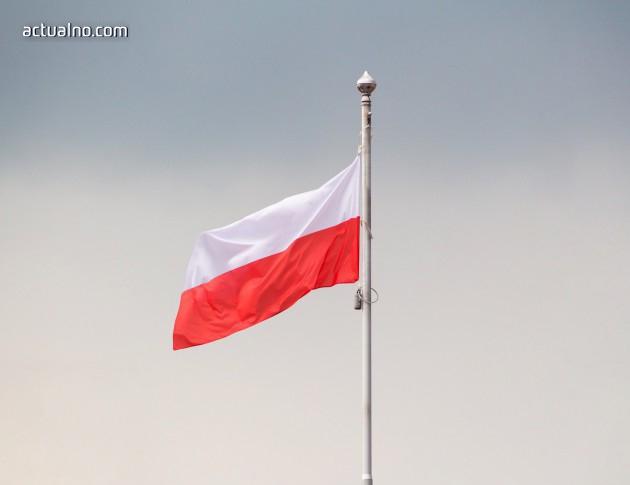 photo of Отменено е военното положение в Полша