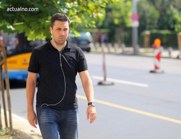 photo of Прокуратурата: Крусев е обвинен в длъжностно престъпление