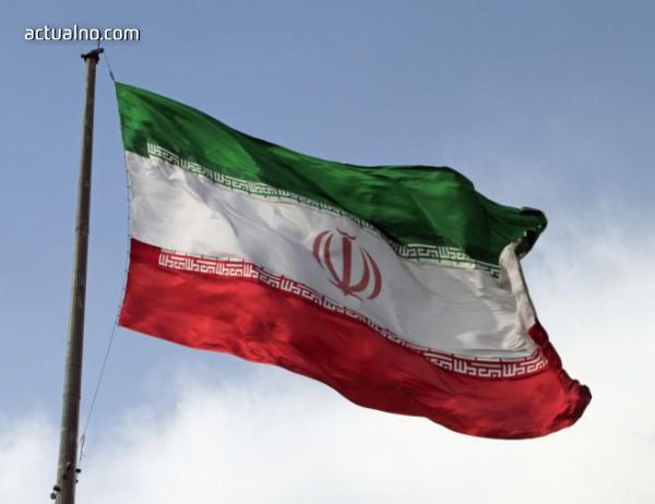 photo of Санкциите срещу Иран: къде го чукаш, къде се пука
