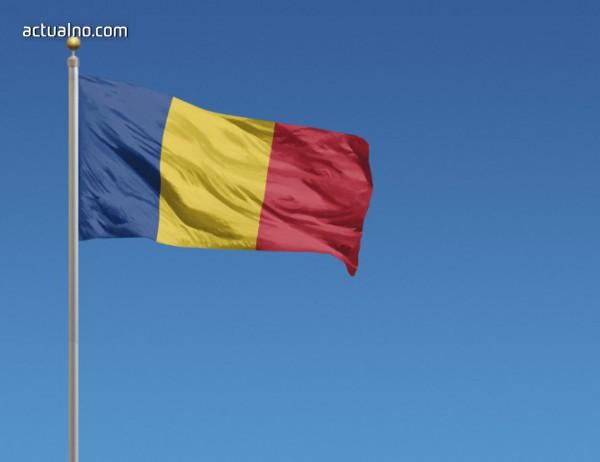 photo of Ръководителят на румънската антикорупционна агенция напусна поста си