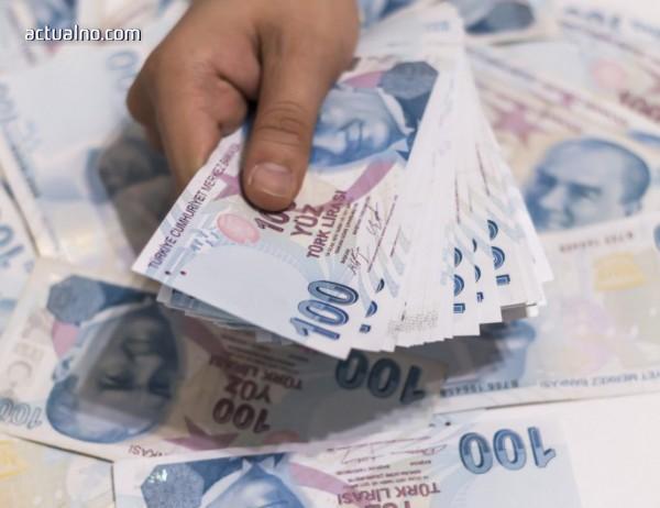 photo of Турция въвежда нови мерки за справяне с инфлацията