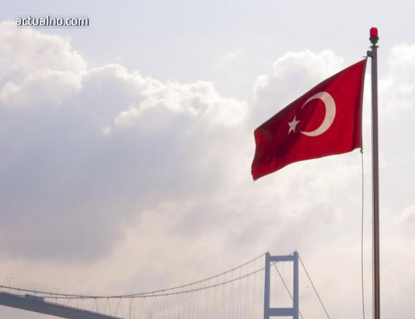 photo of Разногласия за кандидатурата на Турция за Евро 2024