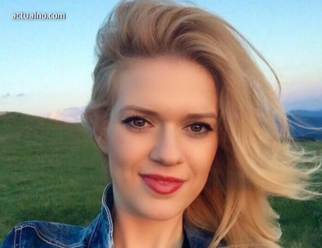 photo of Бивша певица на Слави разкри голяма тайна