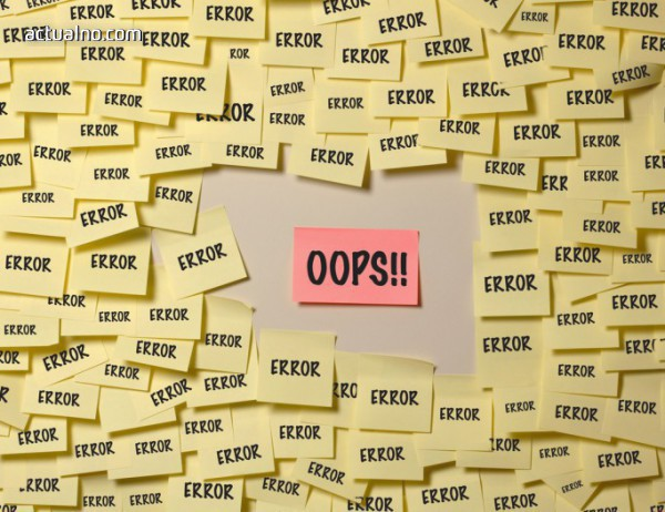 photo of ШОКИРАЩО: Търговският регистър катастрофира зловещо (БЕЗ ВИДЕО, 18+)