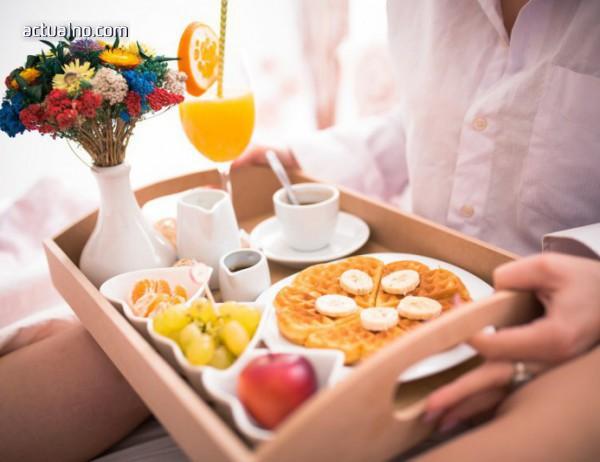 photo of Защо не бива да пропускаме закуската?