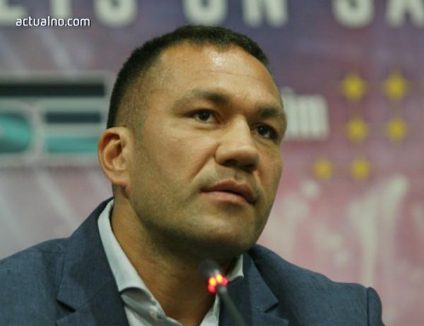 "photo of Кубрат Пулев обяви, че е осъдил вестник ""Уикенд"""