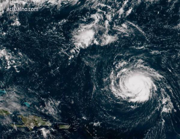 """photo of МВнР с предупреждение към българите във Флорида заради урагана """"Майкъл"""""""