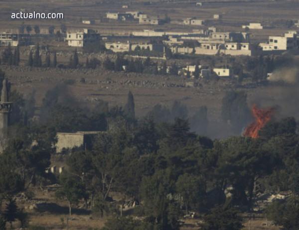 photo of Ердоган: Ако светът мълчи, ще има хуманитарна катастрофа в Идлиб