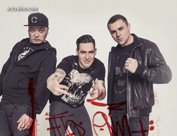 photo of ЪПСУРТ дават старт на новия музикален сезон в култовия SOFIA LIVE CLUB