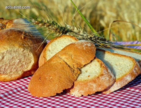 photo of ДДС върху хляба и лекарствата няма да бъде намален