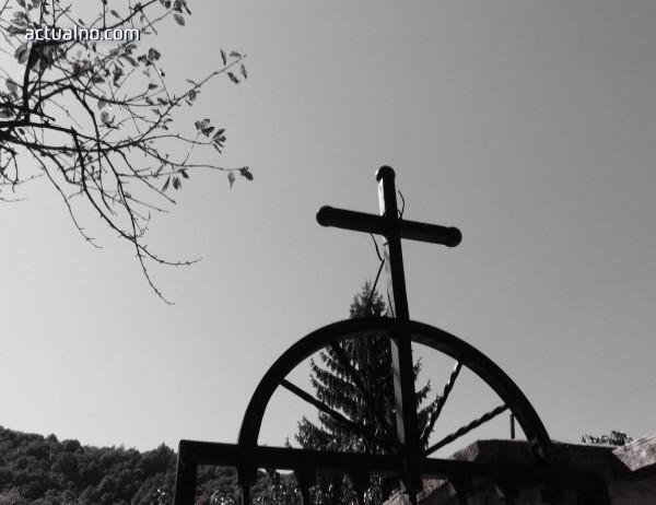 photo of Празнуваме Зимния Кръстовден