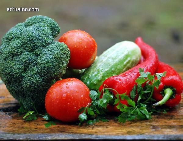 photo of Новият хит в здравословното хранене: Правилото 8 до 8