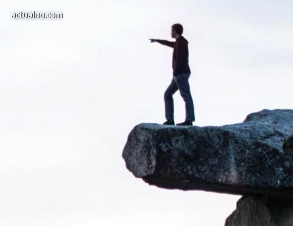 photo of Как да успеете в професията и в личния си живот?