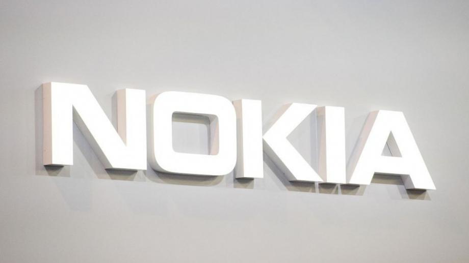 Nokia обяви, че служителите на компанията ще могат да избират