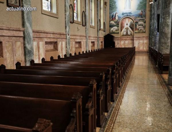 photo of Deutsche Welle: Сексуалните извращения в Католическата църква в Полша