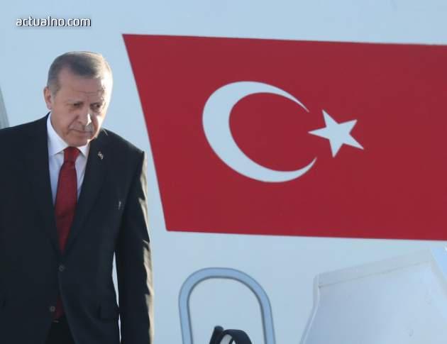 photo of Турция не е доволна от триумфа на Башар Асад