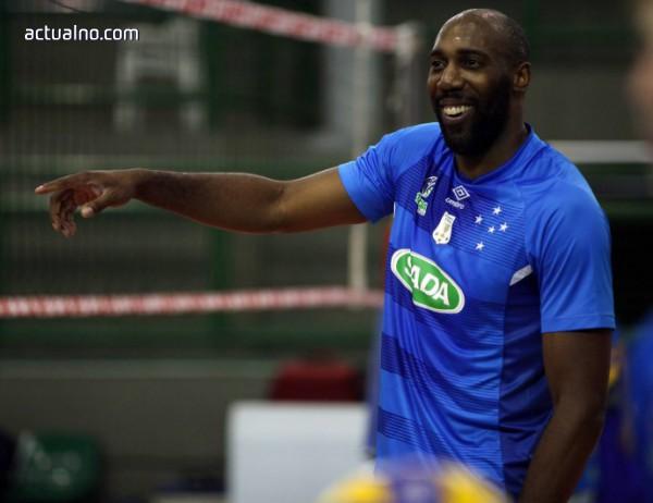 photo of Гениалната инженерна мисъл, която ще спаси българския волейбол!