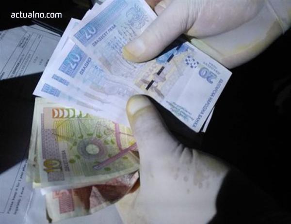 photo of Отново бум на опитите за телефонни измами в Кюстендил
