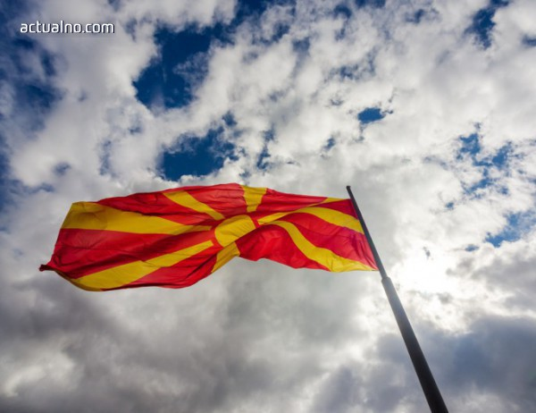photo of Бивш вътрешен министър на Македония също влиза в затвора