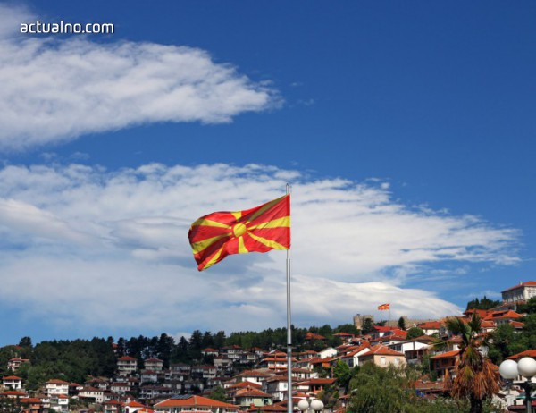photo of След референдума Договорът за името на Македония виси над пропаст