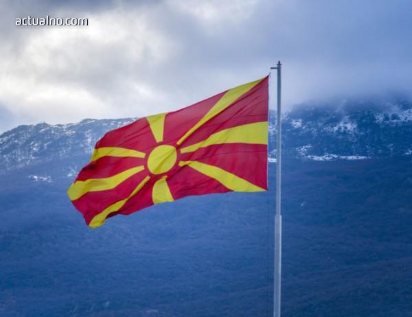 photo of Отново отложиха заседанието за конституционните промени в Македония