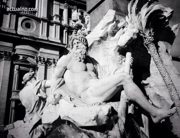 photo of Рим е обявен за столица на обединена Италия