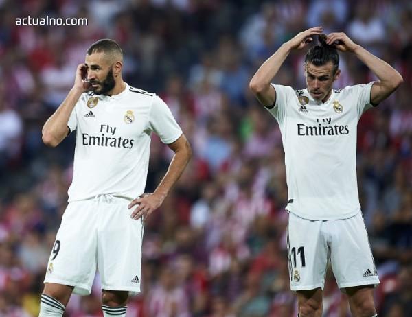 photo of Обзор на мачовете през уикенда, грешни стъпки на Барселона и Реал