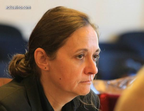 photo of Жени Начева: Договорихме близо 500 милиона повече за здравеопазване